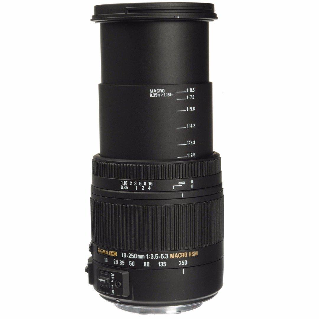 DavisMAX 62mm Macro Close Up Kit for Canon EOS Rebel T3i with Canon 18-200mm Lens Fibercloth Macro Bundle