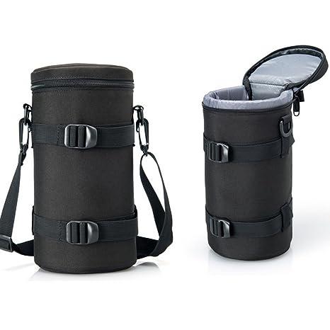 The 8 best lens case for nikon 200 500