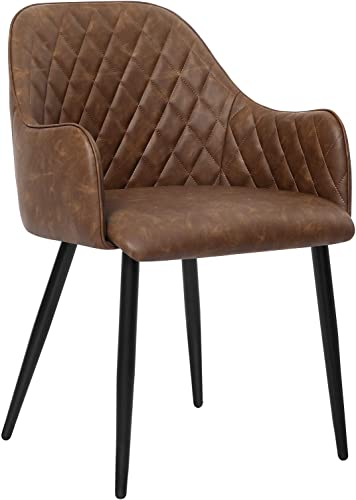 SONGMICS Dining Chair