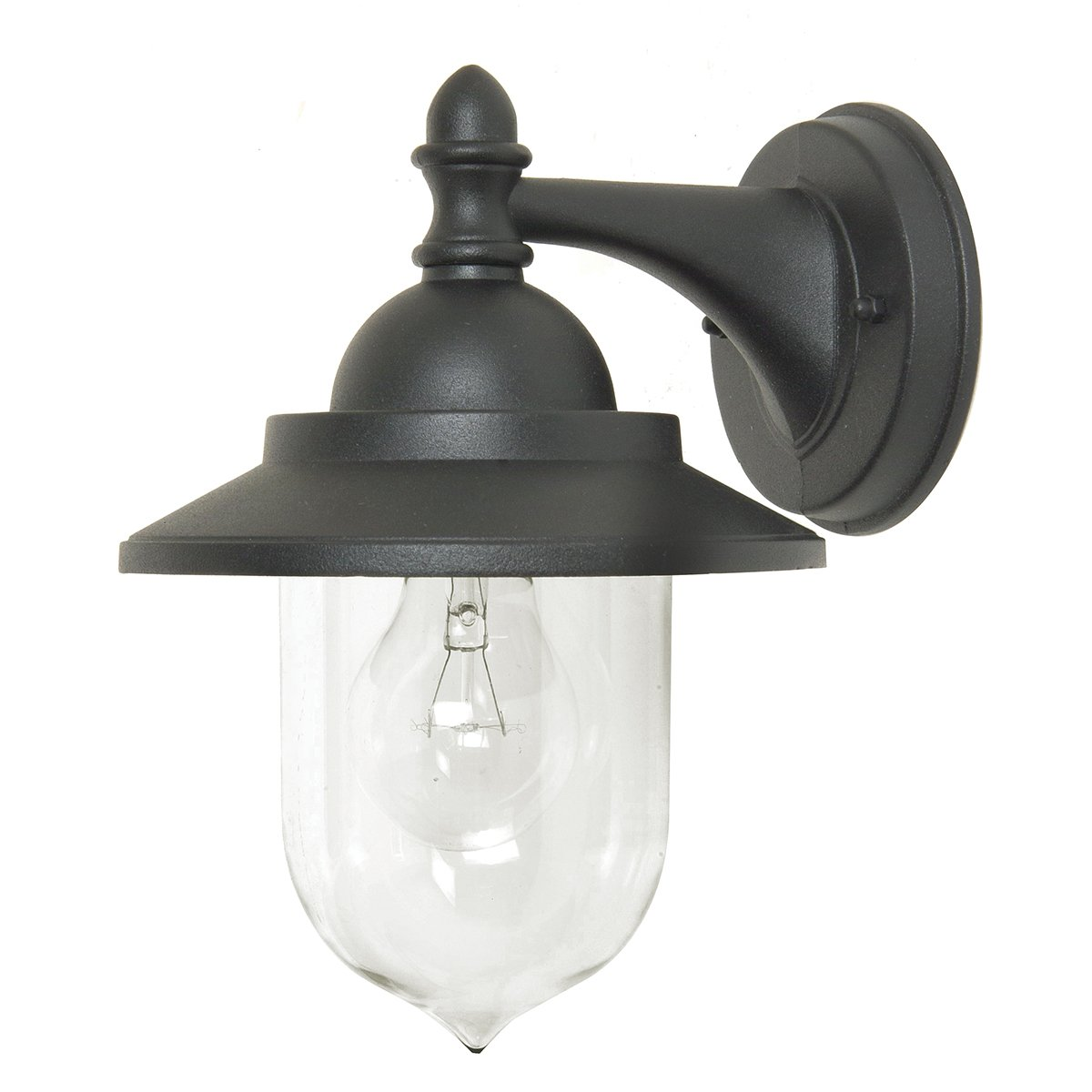 led lights zoom outdoor clear in glass designers with fountain lighting bronze light wall patina item finish aged