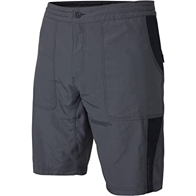 94a039f1cd Amazon.com: O'Neill Men's 21 Inch Outseam Cargo Pocket Hybrid Stretch Walk  Short: Clothing