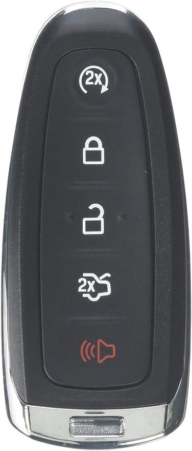 2013 14 15 16 17 Lincoln MKS MKX MKT Navigator Keyless OEM Smart Key Fob