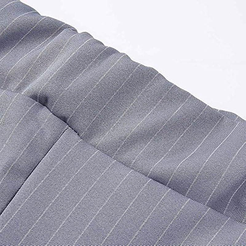 Modna męska casualowa torebka stringi sportowe YunYoud eleganckie fajne długie kolorowe cienkie spodnie z tkaniny bawełniane zima zamek błyskawiczny gumowy pasek kolorowe spodnie zimowe: Odzież