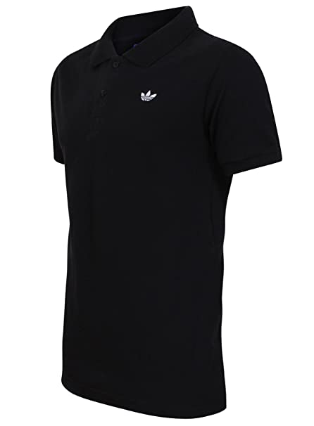 adidas Originals Adi Pique Polo - Camiseta para Hombre, Talla XL ...