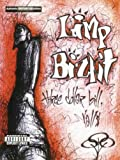 Limp Bizkit - Three Dollar Bill, Yall$: Authentic Guitar TAB