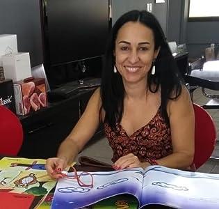 Rosângela Carvalho