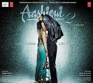Aashiqui 2 Hindi Movie / Bollywood Film / Indian Cinema