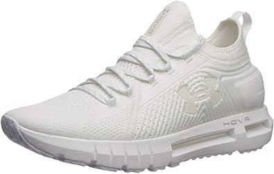 zapatos under armour hombre amazon