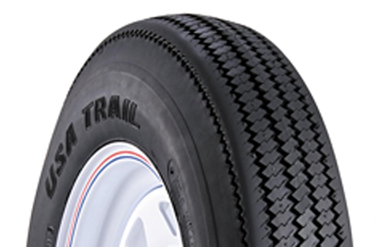 Carlisle USA Trail Boat Trailer Tire 20.5X8-10