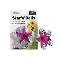 Ruff N Tumble Star 'o' Bells