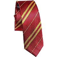 Fancyus Harry Potter Tie Costume Accessory