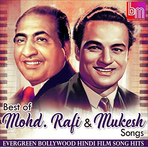 Hindi Movie Begunaah Download