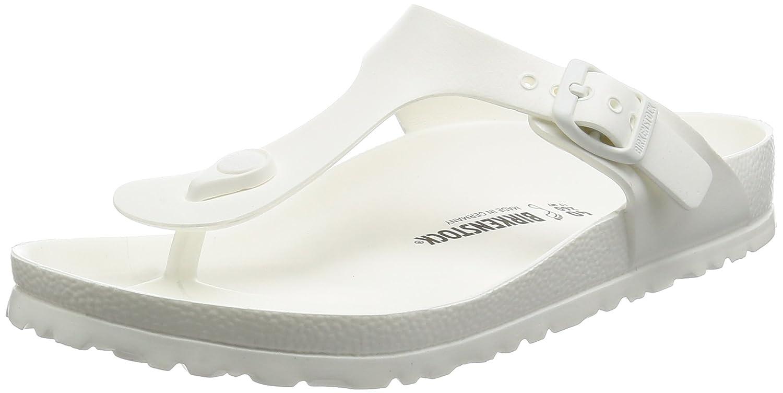 d0d0dcfc1a21b0 Birkenstock Essentials Unisex Gizeh EVA Sandals