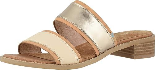 Buy TOMS - Womens Mariposa Sandals