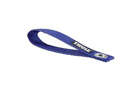 165abaf62248 Amazon.com  Thule Hood Loop Strap 529  Sports   Outdoors
