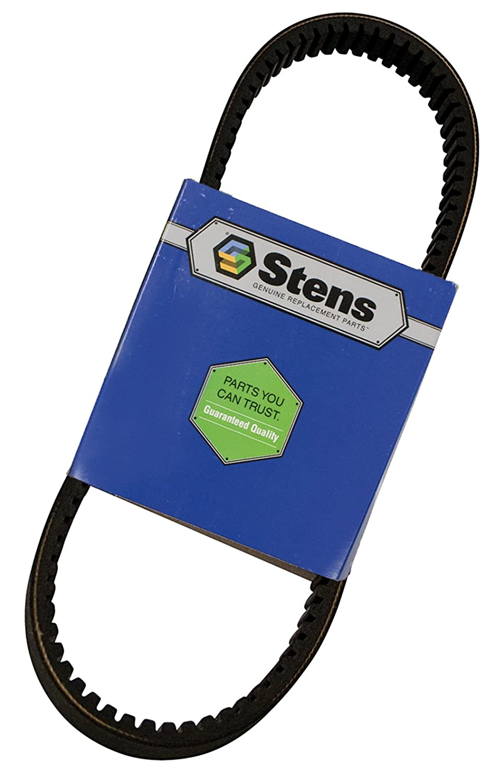 ea Stens OEM Replacement Belt 1 Club Car 1017188