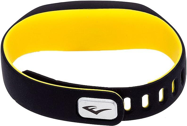 Everlast TR2 Fitness Tracker