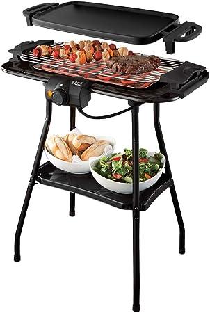 Grill 3 en 1 en 2020 | Barbecue de table, Barbecue plancha