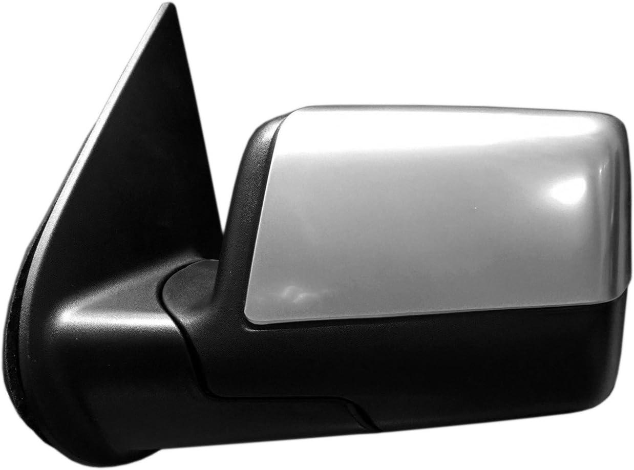 6L2Z-17683-DAA New OEM Ford Mirror