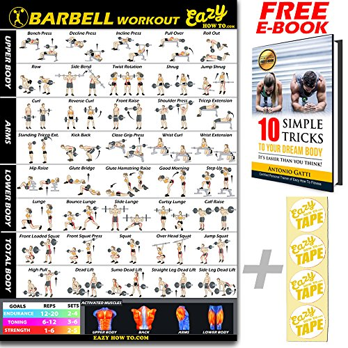 compare price to weight lifting chart poster tragerlawbiz