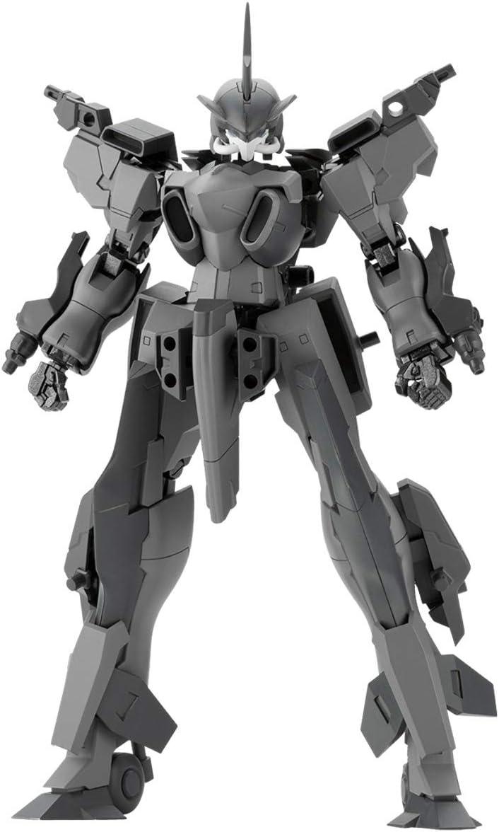 Kotobukiya Frame Arms SA-16Ex Stylet Multi Weapon Expansion Type 1/100 Model Kit