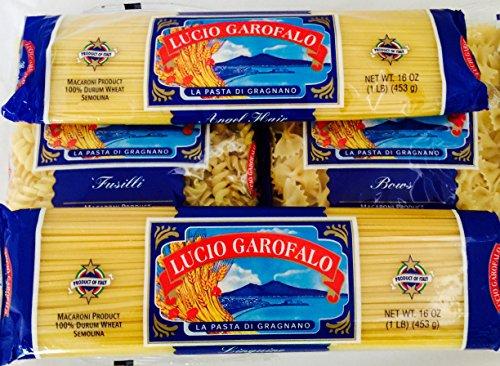 italy pasta - 9