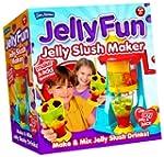 John Adams Jelly Fun
