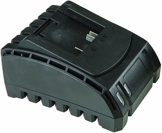 Amazon.com: Chicago eléctrico 68859 18 V NiCd cargador de ...