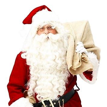 weihnachten kostüme