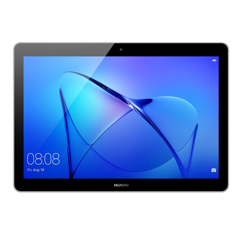 Huawei Mediapad T3 AGS-W09 24,38 cm (9,6 Zoll) Tablet-PC grau