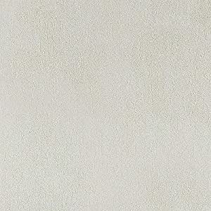 I Décor Season Collection Wallpaper, 15.6 X 1.06 Meter, Off White - 53403-1