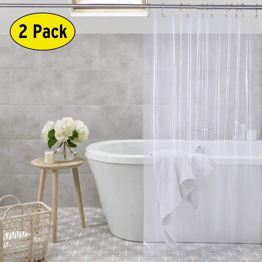 Saturday Knight Kokopelli Southwestern Fabric Shower Curtain Saturday Knight Ltd AX-AY-ABHI-100152