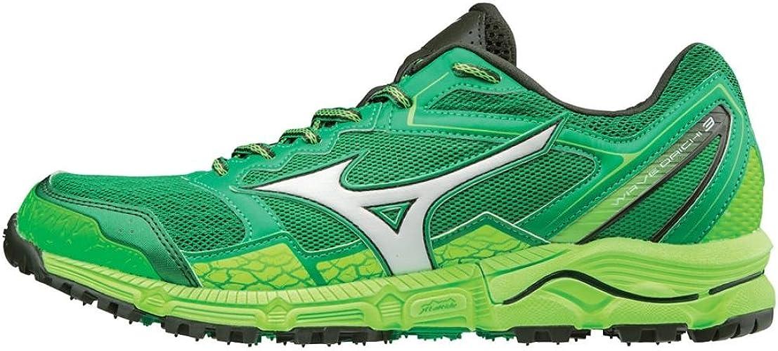 mizuno running shoes best grips