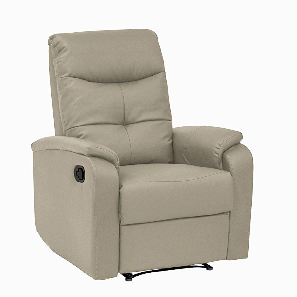 Amico Relax Poltrone.I Piu Votati Nella Categoria Poltrone Relax Et Chaise Longue