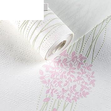 Hochzeit Zimmer Hintergrundbilder Rustikale Wallpaper Schlafzimmer