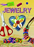 Jewelry, Ruth Owen, 1477712836