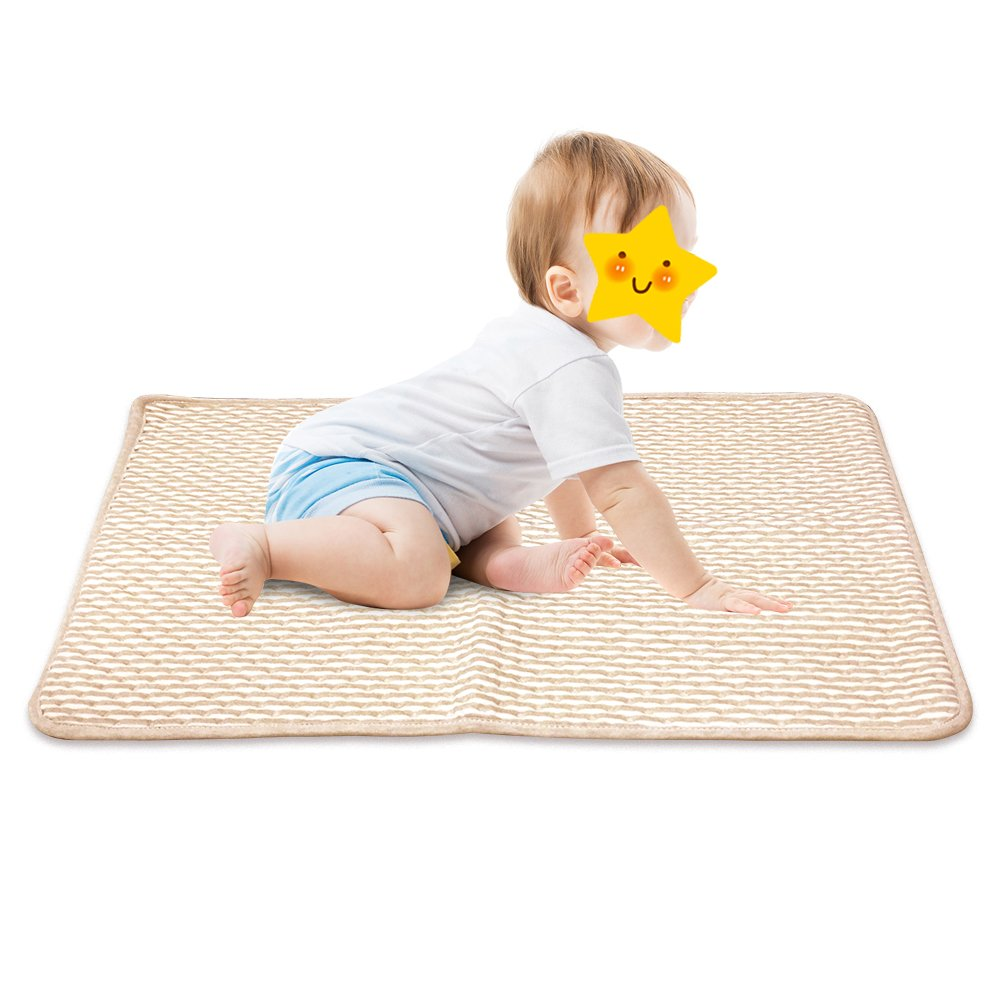 baby mat_M Size