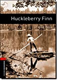 Oxford Bookworms Library: 7. Schuljahr, Stufe 2 - Huckleberry Finn: Reader (Oxford Bookworms Library. Classics, Stage 2)