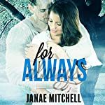 For Always | Janae Mitchell