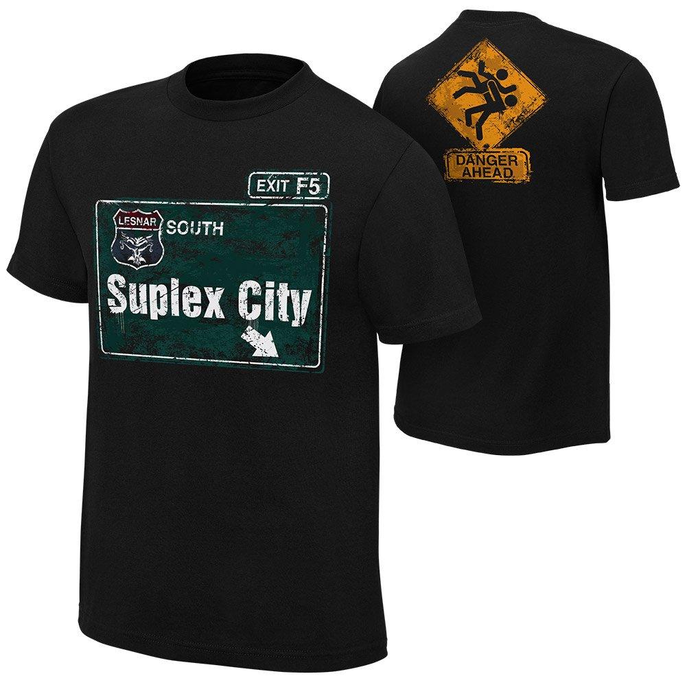 e36fb628 WWE Brock Lesnar