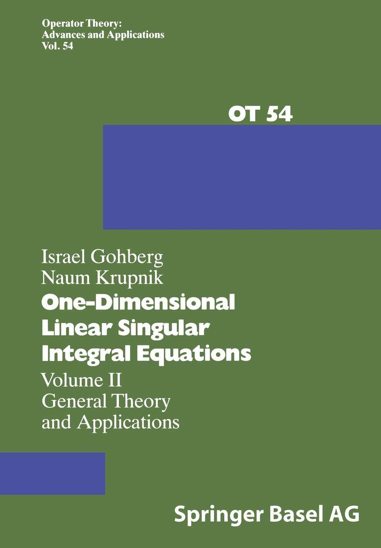 Mathematics Subject Classification (2000).