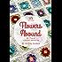 Flowers Abound : 20 Floral Crochet Patterns US Version