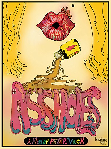 Assholes ()