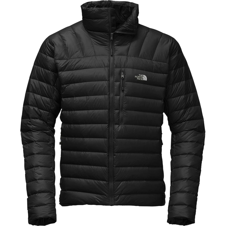 ノースフェイス メンズ ジャケット&ブルゾン Morph Down Jacket [並行輸入品] B07BVTM1MS S
