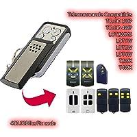 Beninca TO.GO 2WP/to.GO 4WP compatible emisor manual