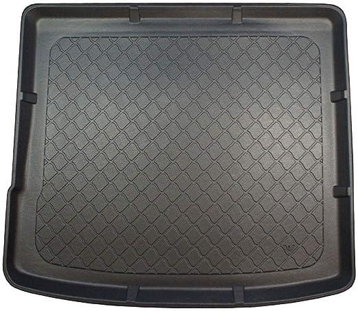 dal 11.2014- Protezione Bagagliaio su Misura con Antiscivolo cod F16 4917 Utilizzo: Tutte Le Versioni MTM Vasca Baule X6