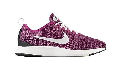 c2e8c7118e61 Nike Dualtone Racer (gs) Big Kids 917649-601 Size 4.5