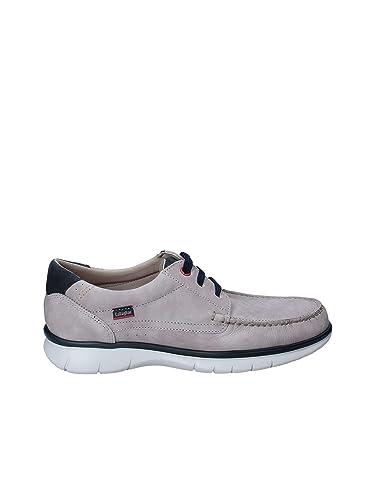 Callaghan Chaussures de Ville, Color Brun Clair, Marca, Modelo Chaussures de Ville 88200 Brun Clair