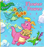 Flower Power (Dragon Tales)