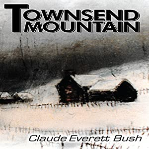 Townsend Mountain Audiobook